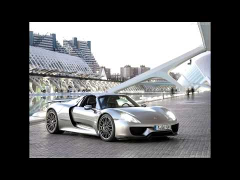 Search Results For Top Hyper Cars Tanzania Bureau Of
