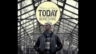 Muneshine ft. Dminor - Do Me