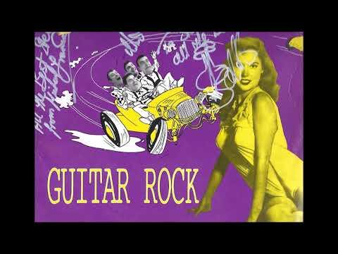 THE ROADSTERS ,,,,,,,australia ,,,,,,, APACHE ,,,,,,,,,, with graeme thomas on lead guitar ,,,,,,,,