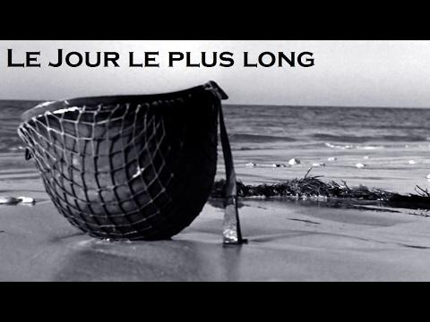 Le jour le plus long  1961 - Film réalisé en 1961 par Andrew Marton, Ken Annakin et Bernhard Wicki Mp3