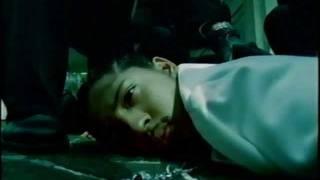 "SONY ""MD Walkman"" Commercial 1999 ソニーMDウォークマン CM 1999."