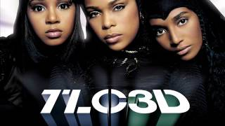 TLC ft. JD- Hands Up!  -Buggz Funky Remix-