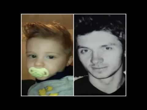 PROMOCIJA : Fedja Dizdarevic - 2018 - Dva sina