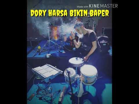 dory-harsa---ninggali-tatu-#lirik