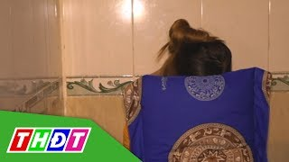Phá ổ mại dâm núp bóng cơ sở massage ở Cà Mau   THDT