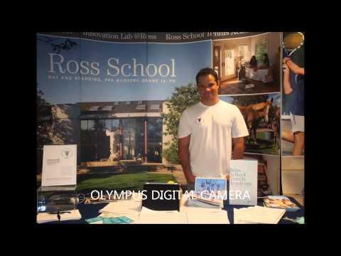 2014 New York Tennis Expo: Episode #3