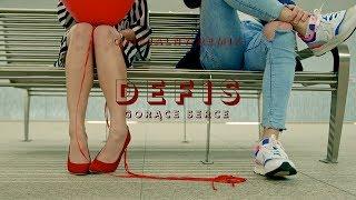 Defis - Gorące serce (oldschool 90's by Przemo Remix)