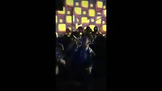 Amuly x Ian x Azteca - Muzica daia (unreleased)