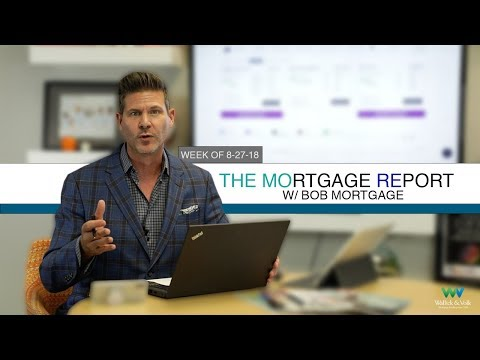 what-is-a-yield-curve?-how-does-it-influence-mortgage-rates?