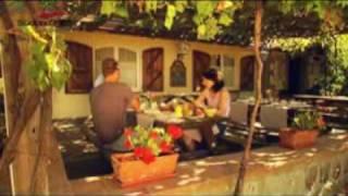 Pian del Bosco Italien die Marken Montefeltro Perticara