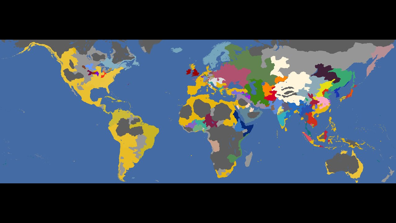 integration of spanish empire The spanish empire was the first global empire in world history and was scattered all over the world it was constantly fighting with other powers about territories, trade, or religion.