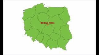 FLEXSERVICE -   Легальну роботу в Польщі / Legalna Praca w Polsce