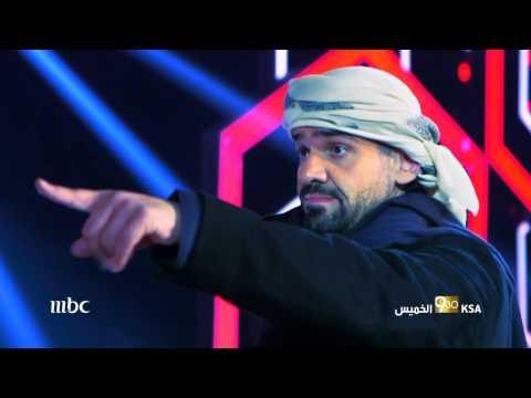 تحميل ومشاهدة رحلة جبل - الحلقة الثانية .. الحياة عن قرب مع الفنان حسين الجسمي (قريباً)