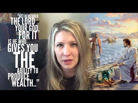 LEVIATHAN ❌ STOPPED!  GOD UNCOVERING A WEALTH 💎 OF SECRETS! News Peace ✌️!