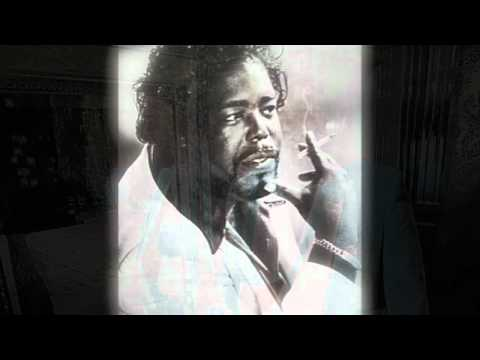 Barry White vs Black Legend - You're My First, My Last, My Everything (Rare Bootleg Mix)