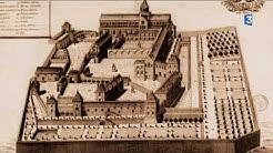 Page été : un détour par l'abbatial de Moutiers-Saint-Jean
