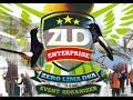 Seram Gila Perang Bintang Murai Batu Dan Kacer Di Mega Latber Zld Enterprise Ronggolawe Baturaja  Mp3 - Mp4 Download
