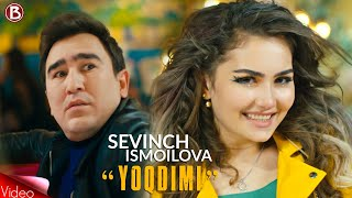 Sevinch Ismoilova - Yoqdimi (Official Video)