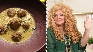 Bułgarska zupa dla zakochanych - rozgrzewający przepis! [Sexy kuchnia Magdy Gessler]