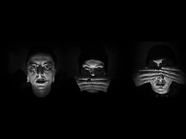 """Нов сингл на групата """"Уличен Аспект"""": Непознат свет"""