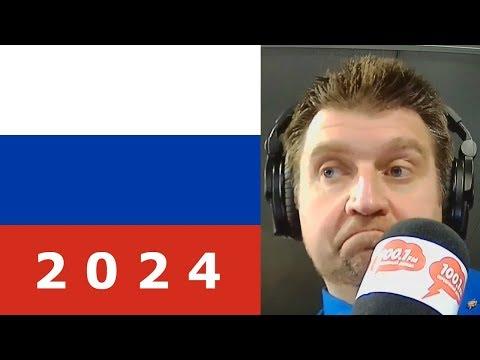 Преемник Путина -