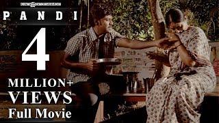 Pandi - Full Movie | Raghava Lawrence | Sneha | Namitha | Srikanth Deva | Rasu Madhuravan | Saranya