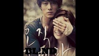 Tagalog Love Story 2014(♥A New Very Sad Love Story♥) Written by Jhamz Yncierto