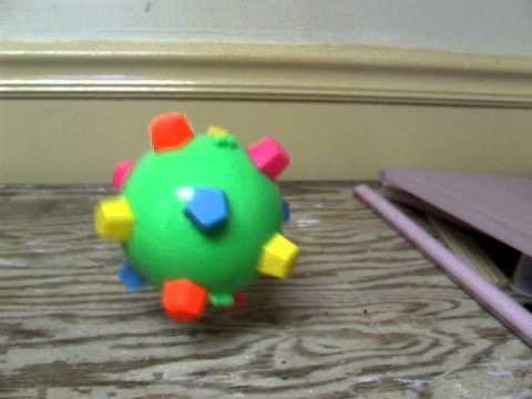 Image result for giggle ball