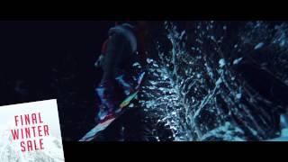 Music: Embee - Gated Community Streetwear, Skateboard, Snowboard - ...