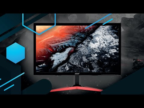 "monitor-144hz-23.6""-acer-kg241q-