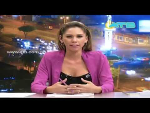La Reina de Palmasola, sentenciada a 30 años y sale cuando quiere de la carcel
