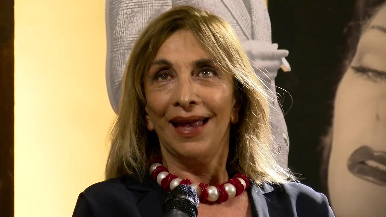Ana Claudia Michels 2 1999-2000
