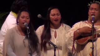 Ohana Ni'ihau Of Waimea P 2