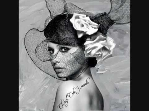 Cheryl Cole - Parachute lyrics + Download (HQ)