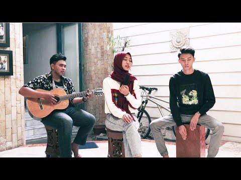 lily---alan-walker,-k-391-&-emelie-hollow-(cover)-by-viola-islamia