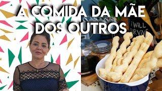 Baixar O MELHOR BISCOITO DE POLVILHO DO MUNDO   ACDMDO - Season finale