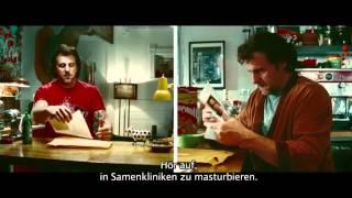 Starbuck Trailer OD