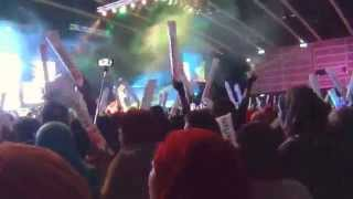 Yank~fitri Carlina Live In Music Award Smartone Hkgjeand82