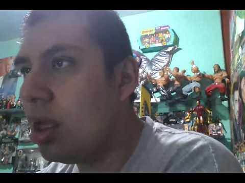 Predicciones money in the bank 2013 Videos De Viajes