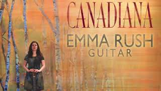 Emma Rush: Pussywillows, Cat tails