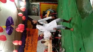 Tip tip barsha pani.alkestra hot.song.hindi music