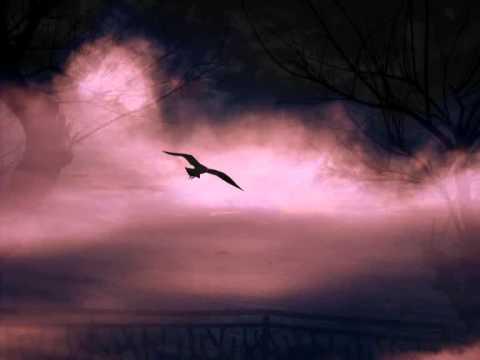 Janet Baker & Elizabeth Harwood: He Shall Feed His Flock (Messiah) Haendel