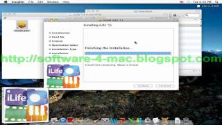 Ilife 11 Free Download Utorrent