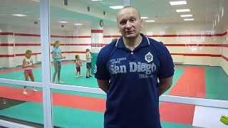 Копия видео Псков.Детский фитнес. Детский спорт(Для детей от 3 мес-