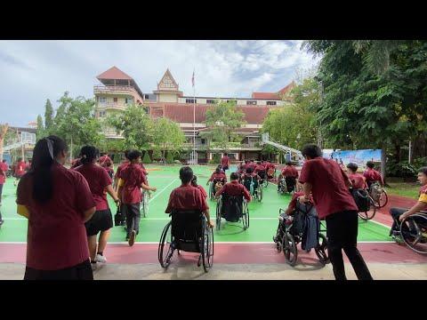 วิทยาลัยเทคโนโลยีพระมหาไถ่พัทยา  -  Pattaya Redemptorist Technical College