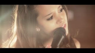 Locked Out of Heaven Mash-Up (cover) - Bruno Mars (Megan Nicole, Sam Tsui, Kurt Hugo Schneider)