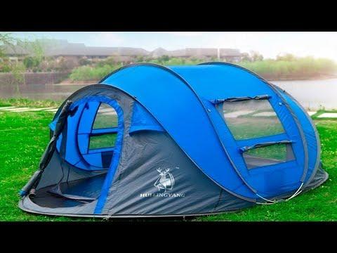 8 лучших палаток для отдыха/best Summer Tents с AliExpress