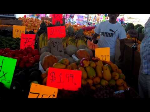 The Flea Market 2  San Jose   CA