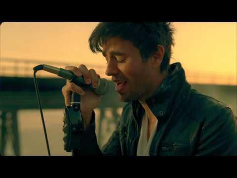 Heart Attack-Enrique Iglesias HD HQ