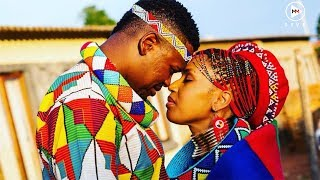 The best of: Mzansi celebrates Heritage Day in style and dance on Twitter